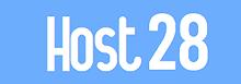 host28 logo