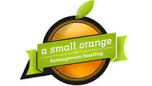 asmallorange feature