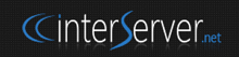 interserver logo 2