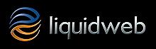 liquidweb-blk-lg 1