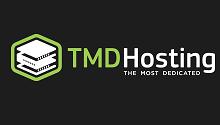 TMDHosting image