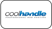 coolhandle image
