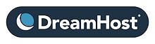 dreamhost logo 2.2