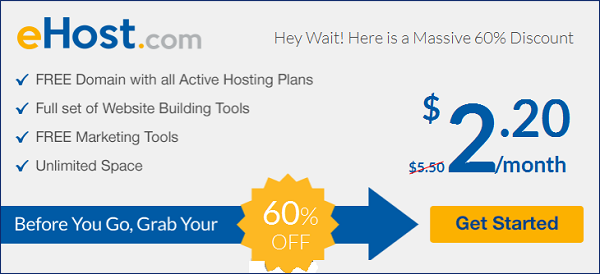 eHost-60-Percent-Discount-06