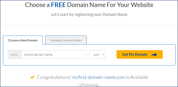 eHost-Create-your-first-domain-02