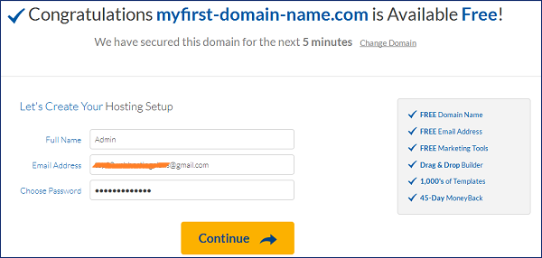 eHost-Domain-Name-Available-Page-03