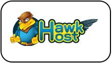 hawk host image