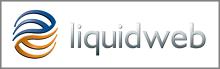 liquidweb-wht-lg 1