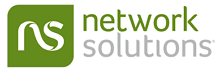 network solutions logo 1