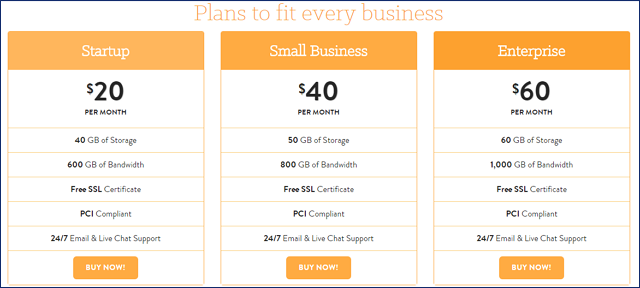 ASO BUSINESS HOSTING