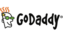 godaddy image