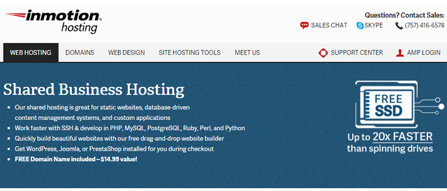 inmotion-hosting-web-hosting
