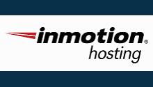 inmotionhosting image