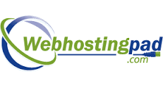 webhostingpad image