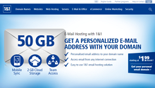 1and1-email-hosting-fi