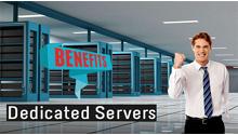 dedicated-server-benefits-image