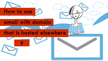 email-and-domain