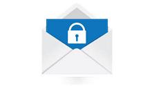 email-encryption-image