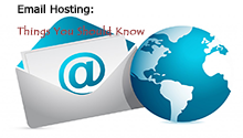 email-hosting-fi