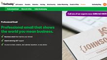 godaddy-email-hosting-fi