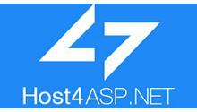 host4asp-ssl-image
