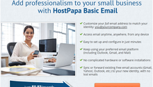 hostpapa-email-hosting