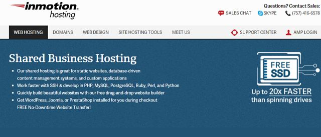 inmotionhosting-email-hosting