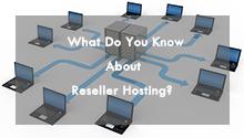 reseller-hosting-fi