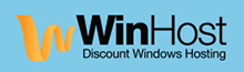 winhost-logo