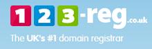 123-reg-logo