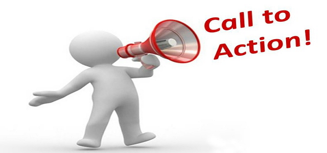 attractive-call-to-action