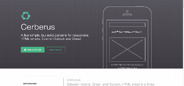 cerberus-patterns-for-responsive-html-email-templates
