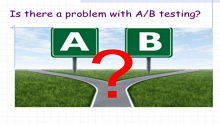 problems-with-ab-testing