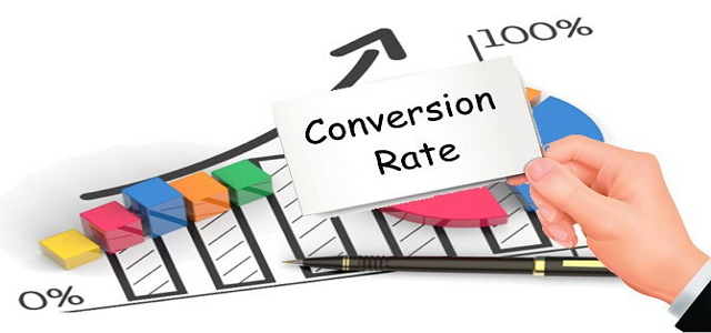 tips-on-how-to-increase-conversion-rate