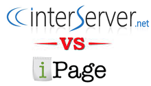 interserver-vs-ipage