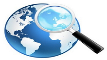 free DNS server software