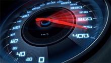 WordPress site speed optimization plugin