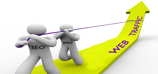 seo-vs-smo-what-is-the-difference-between-them