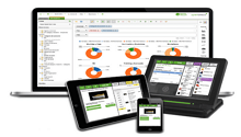 Top Best Sever Management Software