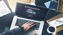 Top Best Website Builder Software For Ecommerce