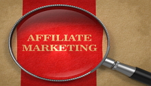 what-impact-do-affiliate-links-have-on-seo