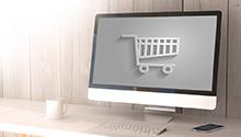ecommerce-web-hosting