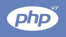 php-v7-logo
