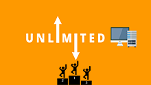 unlimited-hosting