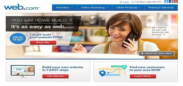 web-com