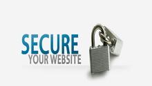 web security tutorial