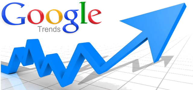 how to boost your website on google search
