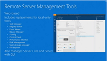 Things to Consider When Selecting Remote Server Management Tools