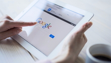 Google Targeted Ads