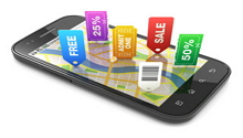 benefits of mobile optimized website